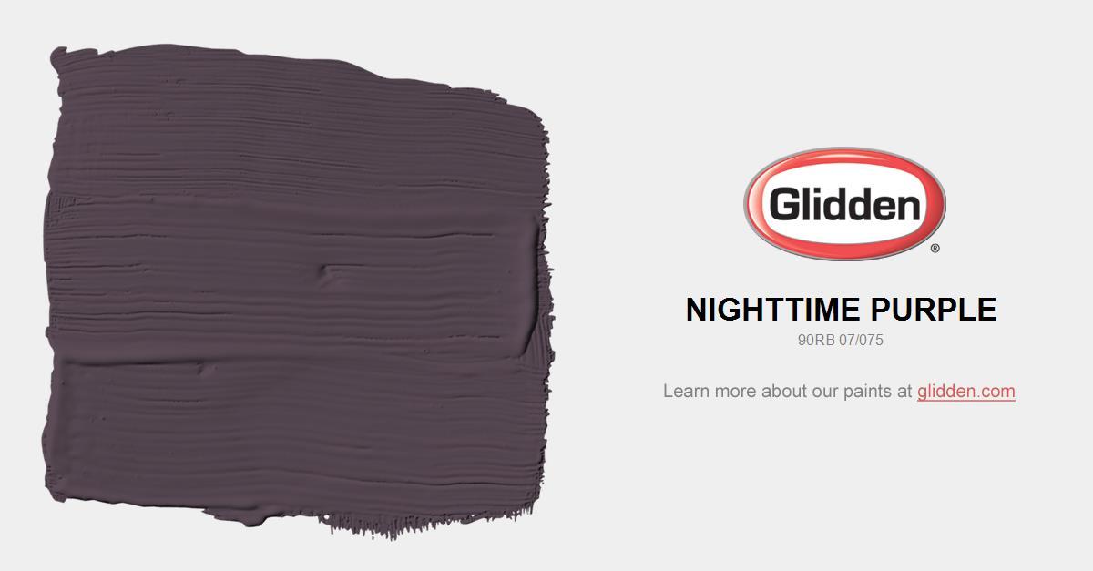 purple paint for bedrooms. purple paint for bedrooms